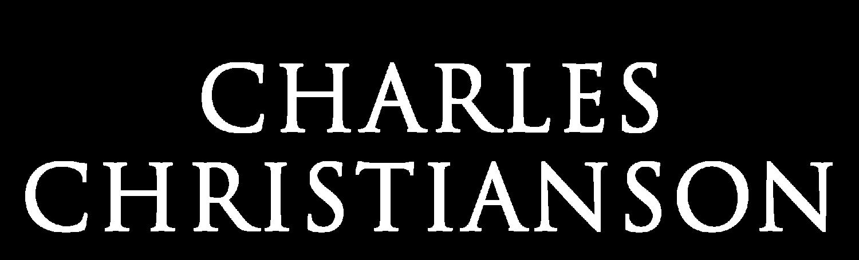 Charles Christianson